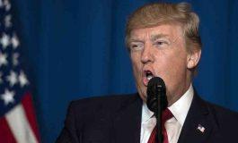 'Ivanka Trump influenció a mi padre sobre Siria', dice su hermano