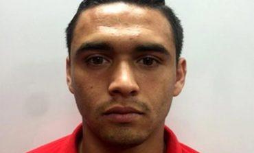 Juez niega salir bajo fianza a jugador de Xolos