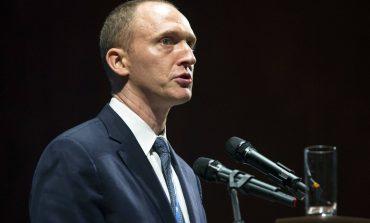 El servicio secreto ruso trató de reclutar a un asesor y amigo de Trump