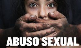 Aumentan los delitos sexuales en México; en un año el registro subió de 27 mil a 30 mil casos