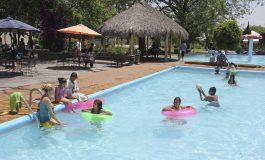 Mayoría de balnearios han cumplido con recomendaciones de seguridad