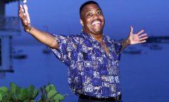 Hallan muerto al cantante de soul Cuba Gooding