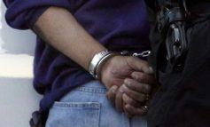 Capturan a presunto líder de peligroso grupo delictivo