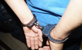 Hombre se negó a pagar hospedaje, fue detenido