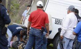 Hallan sin vida a esposa de diputado del Partido del Trabajo en Chihuahua
