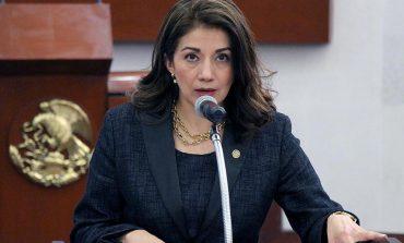 Municipios transparentes con nueva iniciativa de transmitir Sesiones de Cabildo en los municipios: Josefina Salazar