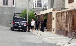 Por deudas ama de casa se suicida en Saltillo