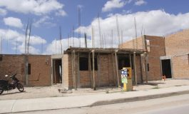 Anuncian facilidades en permisos de construcción en Soledad