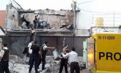 Asalto del siglo en Paraguay: con fusiles y granadas roban 40 millones de dólares