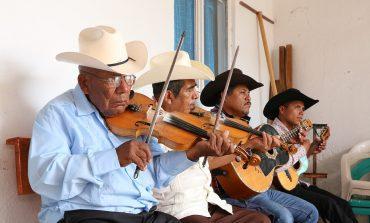 Villa Pozos logró atraer a más de 10 mil visitantes