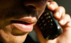 Extranjeros sufren secuestro virtual mientras vacacionaban por Real de Catorce