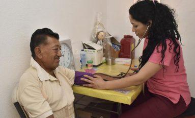 Incrementan consultas por cuadros diarreicos