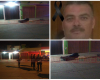 Ejecutan a ex policía estatal en San Leonel