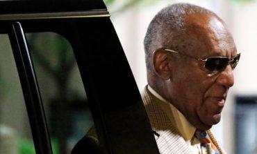 Comienza selección del jurado para juicio de Bill Cosby