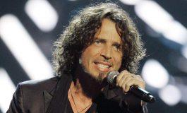 El cuerpo de Chris Cornell fue hallado en el baño de un hotel