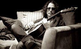 Confirman suicidio de Chris Cornell: confirman que se ahorcó