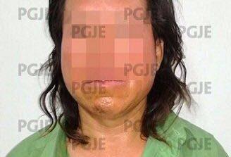 Capturan a presunto feminicida de motel de Tlaxcala