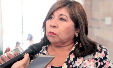 Diputados solicitarán fortalecer programas de apoyo a migrantes