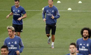 Revelan contrato millonario para el Real Madrid