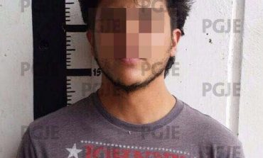 Asesino del Campestre queda en prisión
