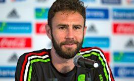 Inter de Milán muestra interés por Miguel Layún