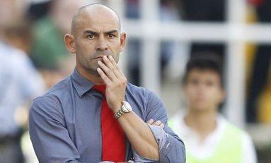 Paco Jémez seguirá en el Cruz Azul a pesar de fracaso