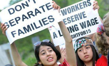 Políticas de Trump aumentan el riesgo de muerte de migrantes detenidos