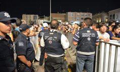 En Festival de Cantera hubo conjunción de voluntades entre autoridades y ciudadanos