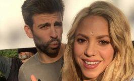 Shakira se enamoró de Piqué por el 'Waka Waka'