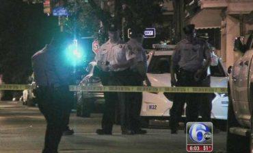 Tiroteo en una fiesta en Filadelfia deja 9 heridos