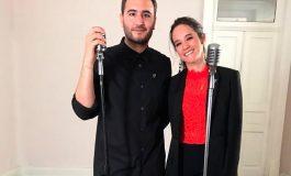 """Ximena Sariñana y Jesús Navarro cantan nueva versión de """"Nada Personal"""""""