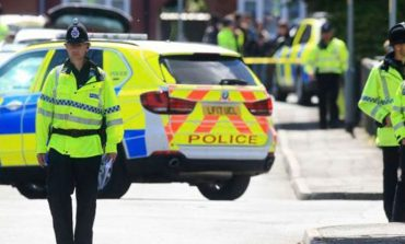 Identifican a Salman Abedi como autor de los ataques en Mánchester