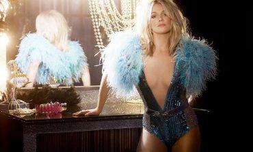 Britney Spears ya planea su musical en Broadway