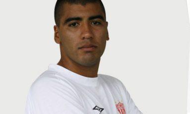 Ex futbolista del Necaxa saldrá libre en Aguascalientes