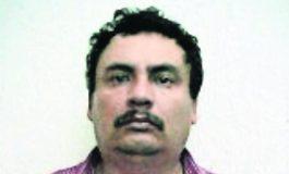 """Hermano de """"El Chapo"""" salió de prisión"""