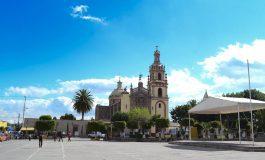 Invitan a concierto de Música de la IV Región Militar este viernes en Soledad