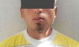 Detienen a hombre por robo de bomba en Santa Mónica