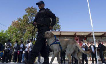La violencia vuelve a las escuelas de Monterrey: un joven muere acuchillado tras una pelea