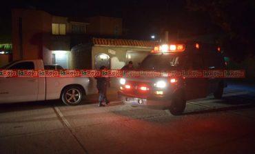 Muere hombre baleado ayer en Pavón