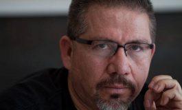 Javier Valdez, el reportero del infierno