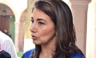 Buscarán fortalecer materia de equidad de género con creación de la Secretaría de las Mujeres