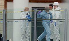 Suman 4 detenidos por ataque en Manchester; rastrean al kamikaze