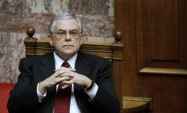 2 heridos tras atentado con coche bomba contra ex primer ministro griego