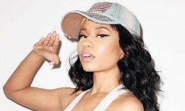 Nicki Minaj reparte becas en Twitter