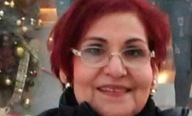 ONU condena asesinato de activista Miriam Rodríguez