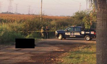 7 asesinatos en lo que va del día en Sinaloa