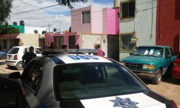 Disminuyen casos de violencia familiar en Soledad