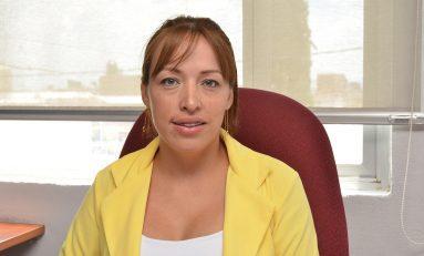 Propuesta viable y responsable del Ayuntamiento en el caso Panavi