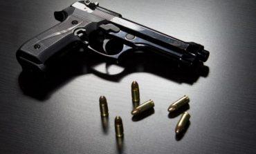 Armas de fuego matan o hieren a 19 menores cada día en EU