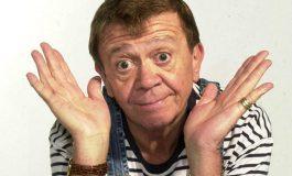 'Chabelo' podría regresar a la televisión, dice Xavier López